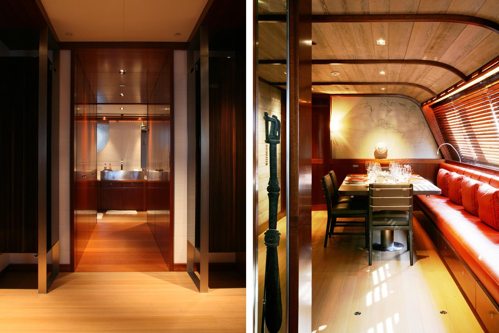 interior-gallery-17.jpg