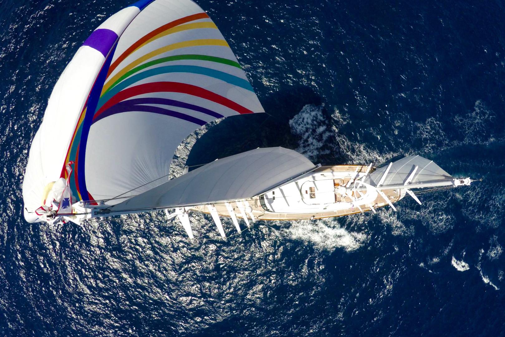 sailing-gallery-3.jpg
