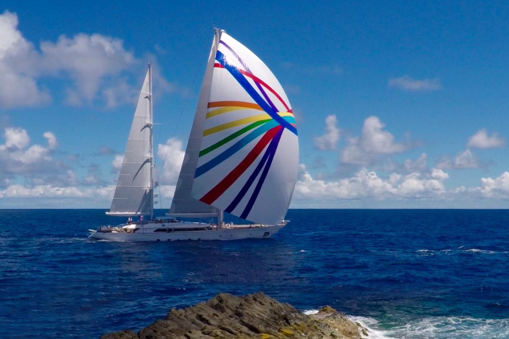sailing-gallery-5.jpg
