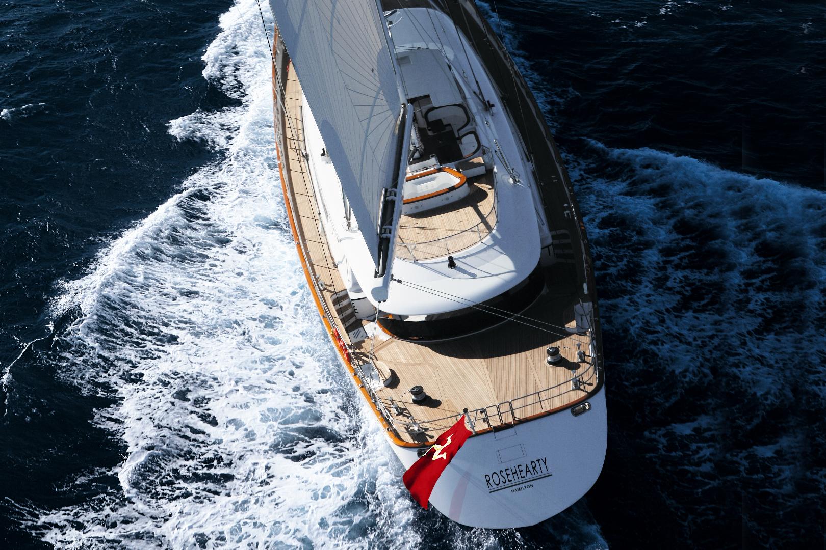 sailing-gallery-7.jpg