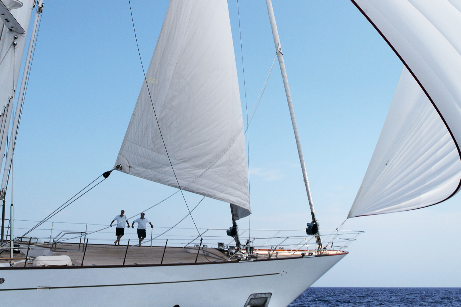 sailing-gallery-8.jpg