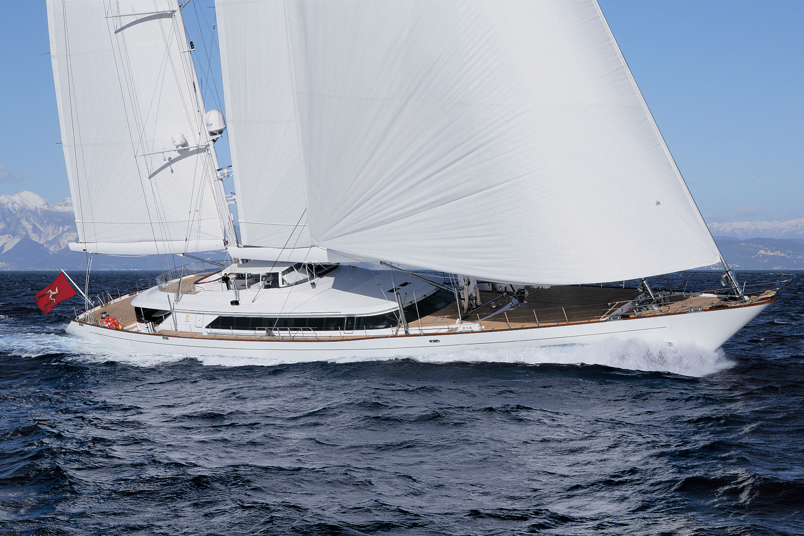sailing-gallery-9.jpg