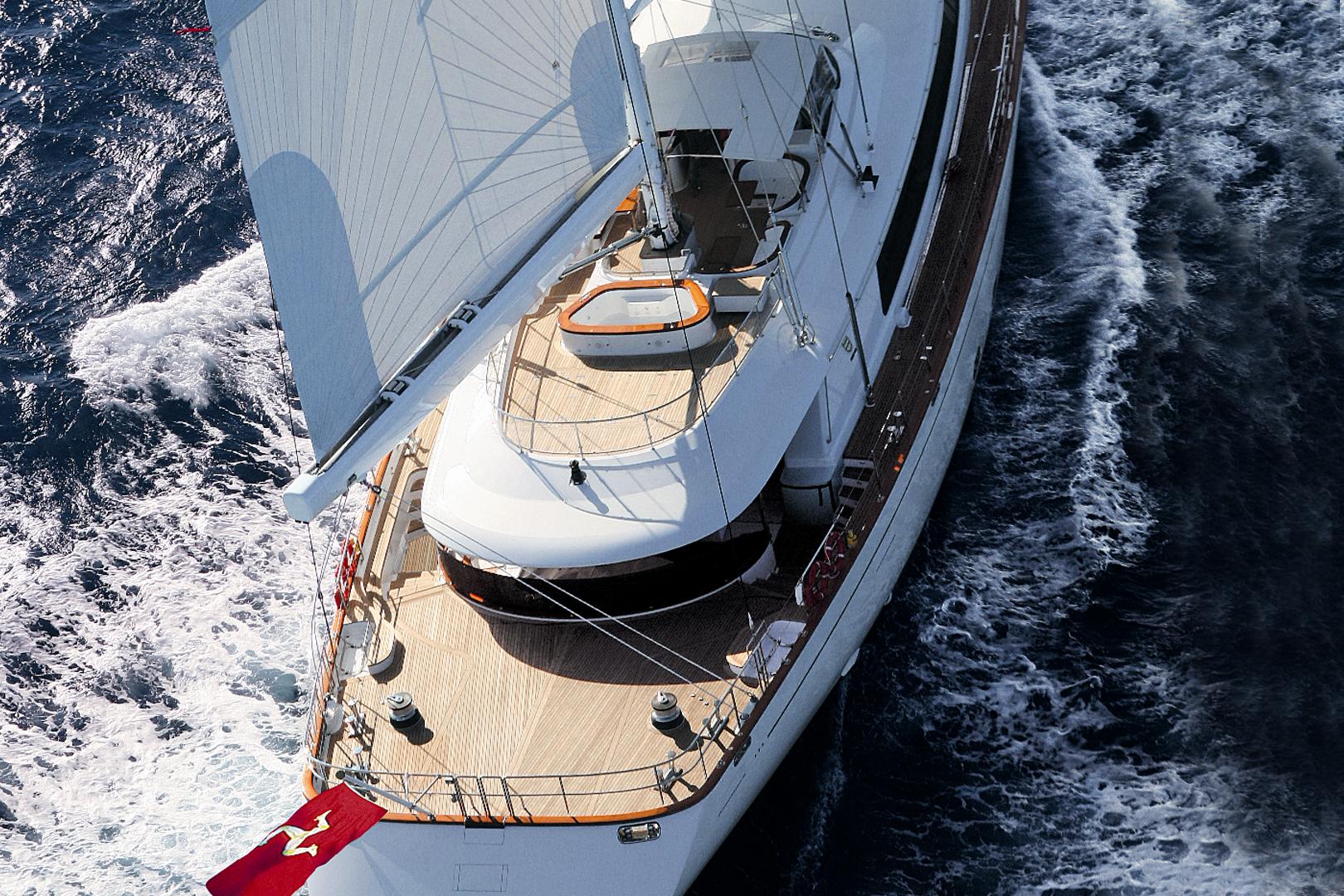 sailing-gallery-11.jpg