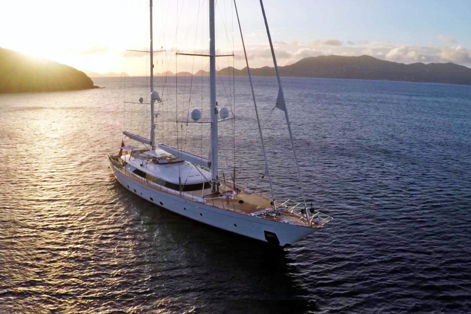 sailing-gallery-add-5.jpg