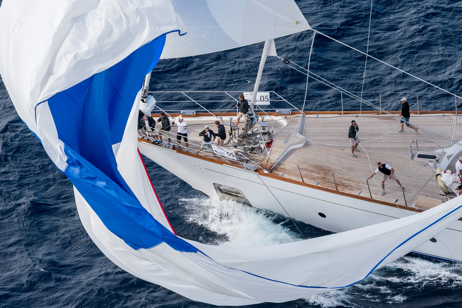 sailing-gallery-racing-4.jpg