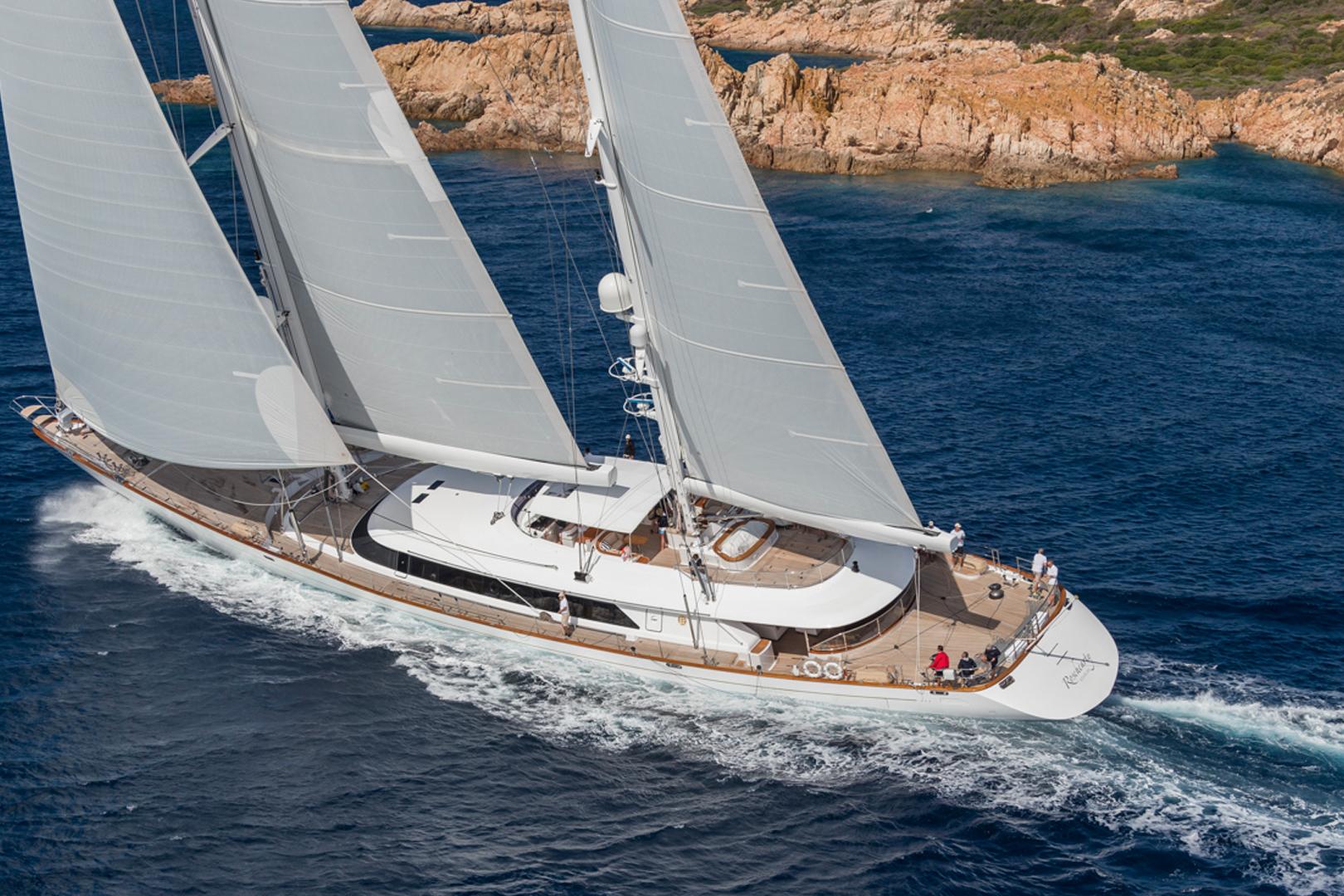 sailing-gallery-racing-3.jpg