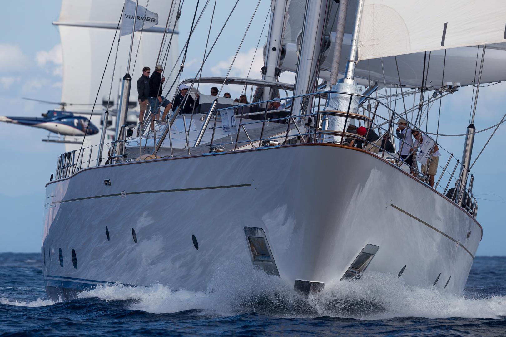 sailing-gallery-racing-1.jpg