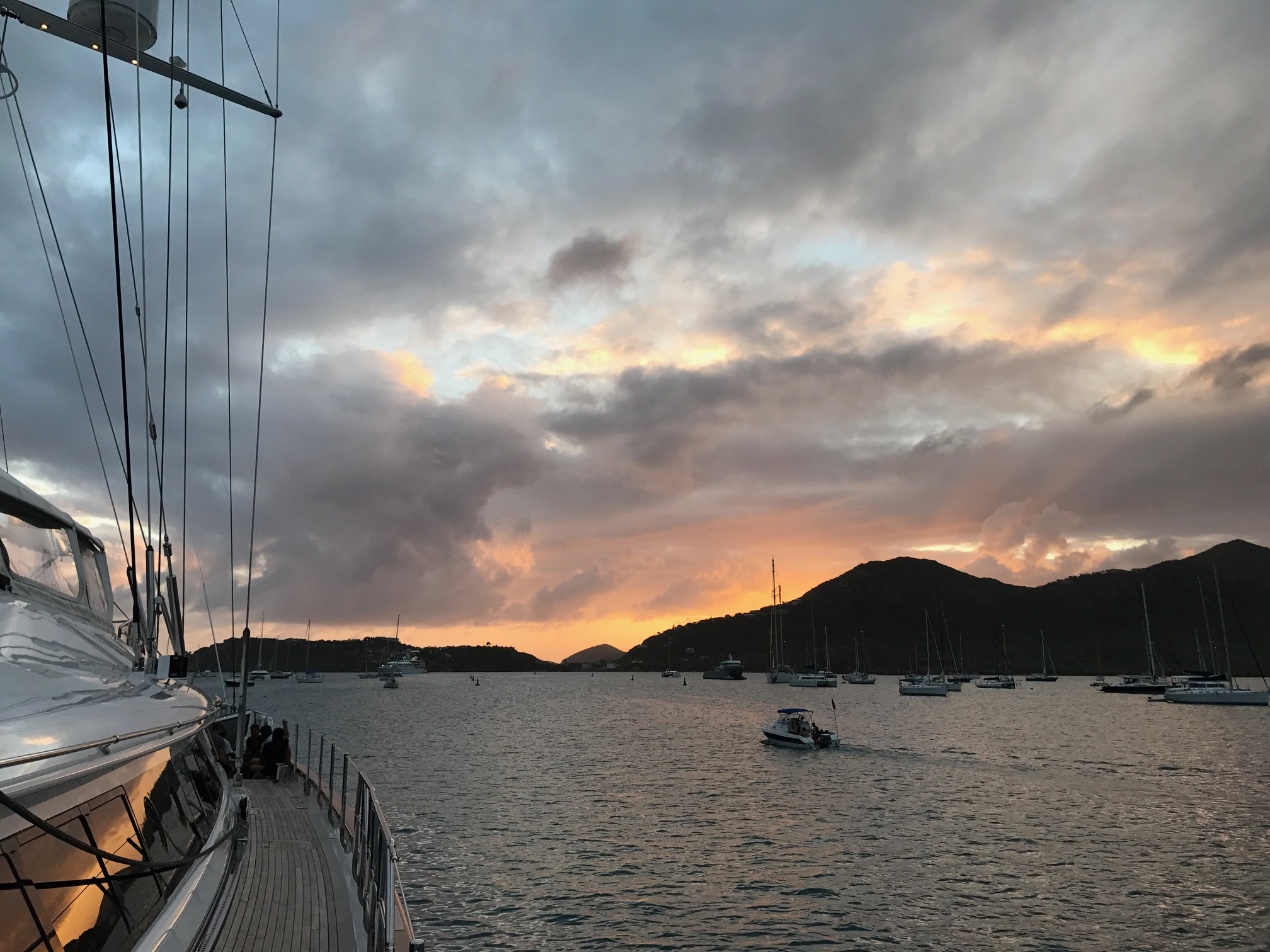 2 Sunset on antigua.jpg