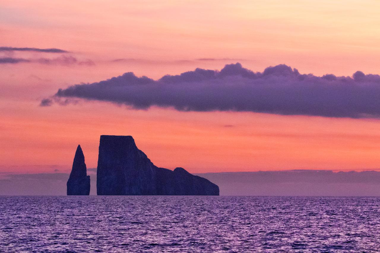 Sunset-Rock.jpeg