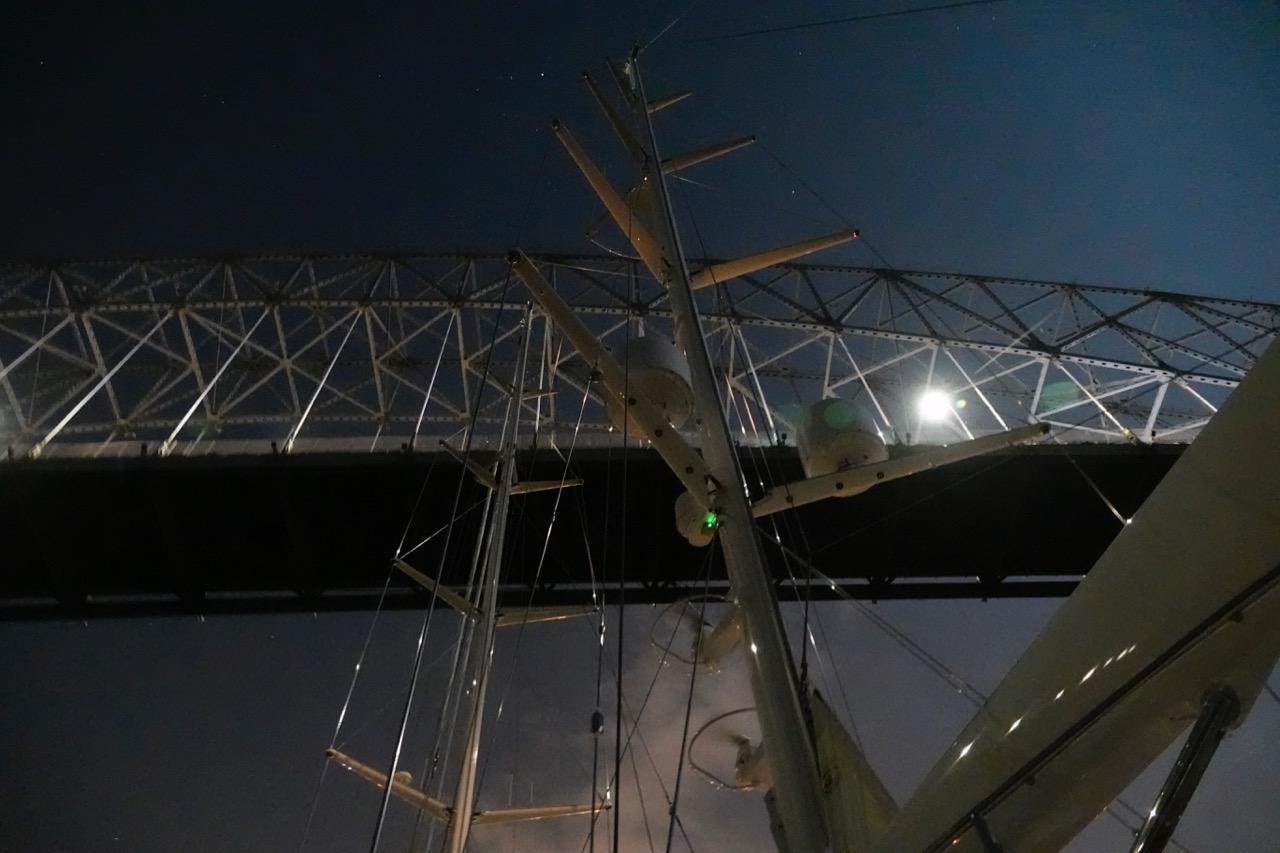 Bridge of Americas.jpg