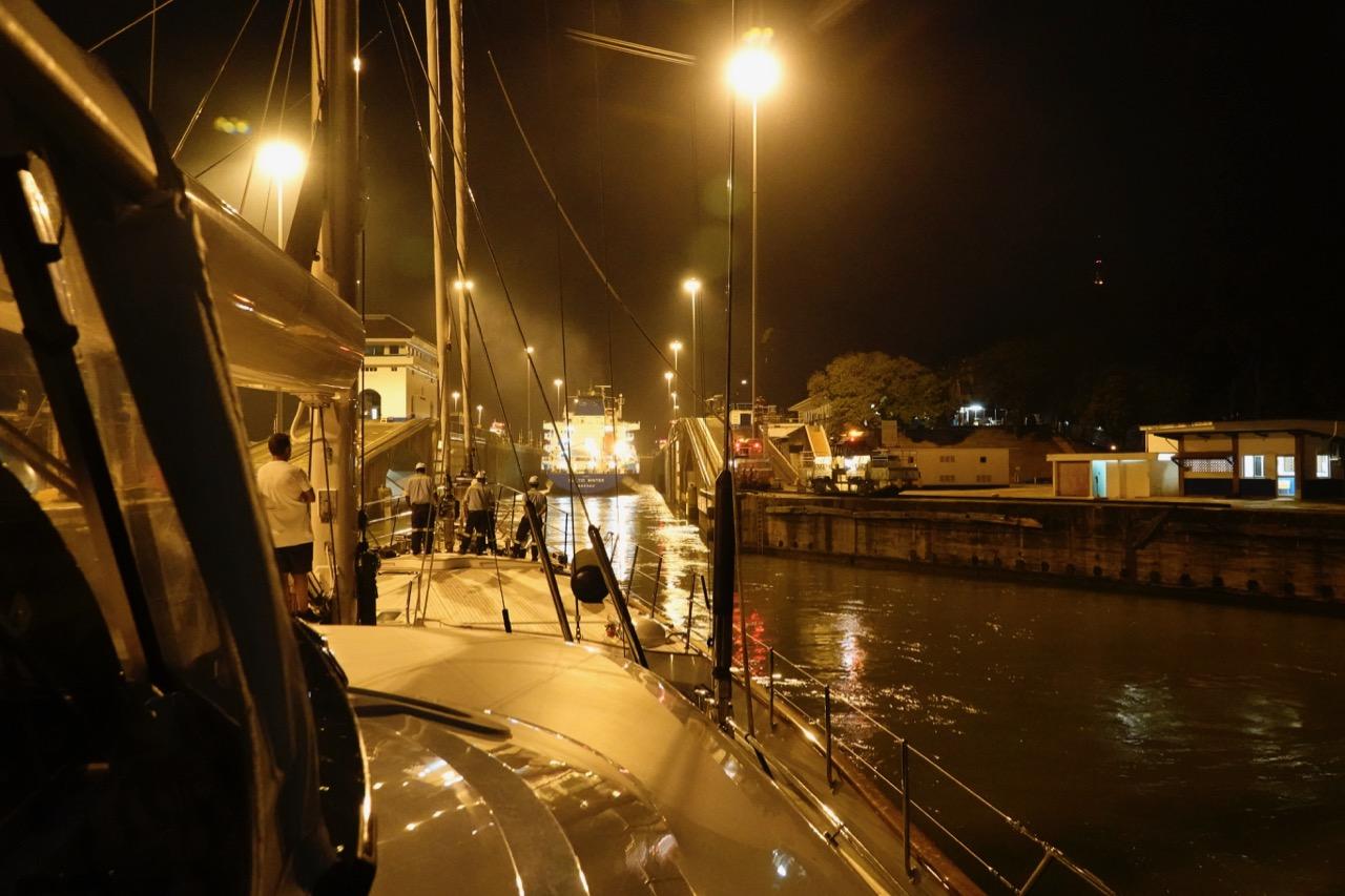 Canal _DSC0826.jpg