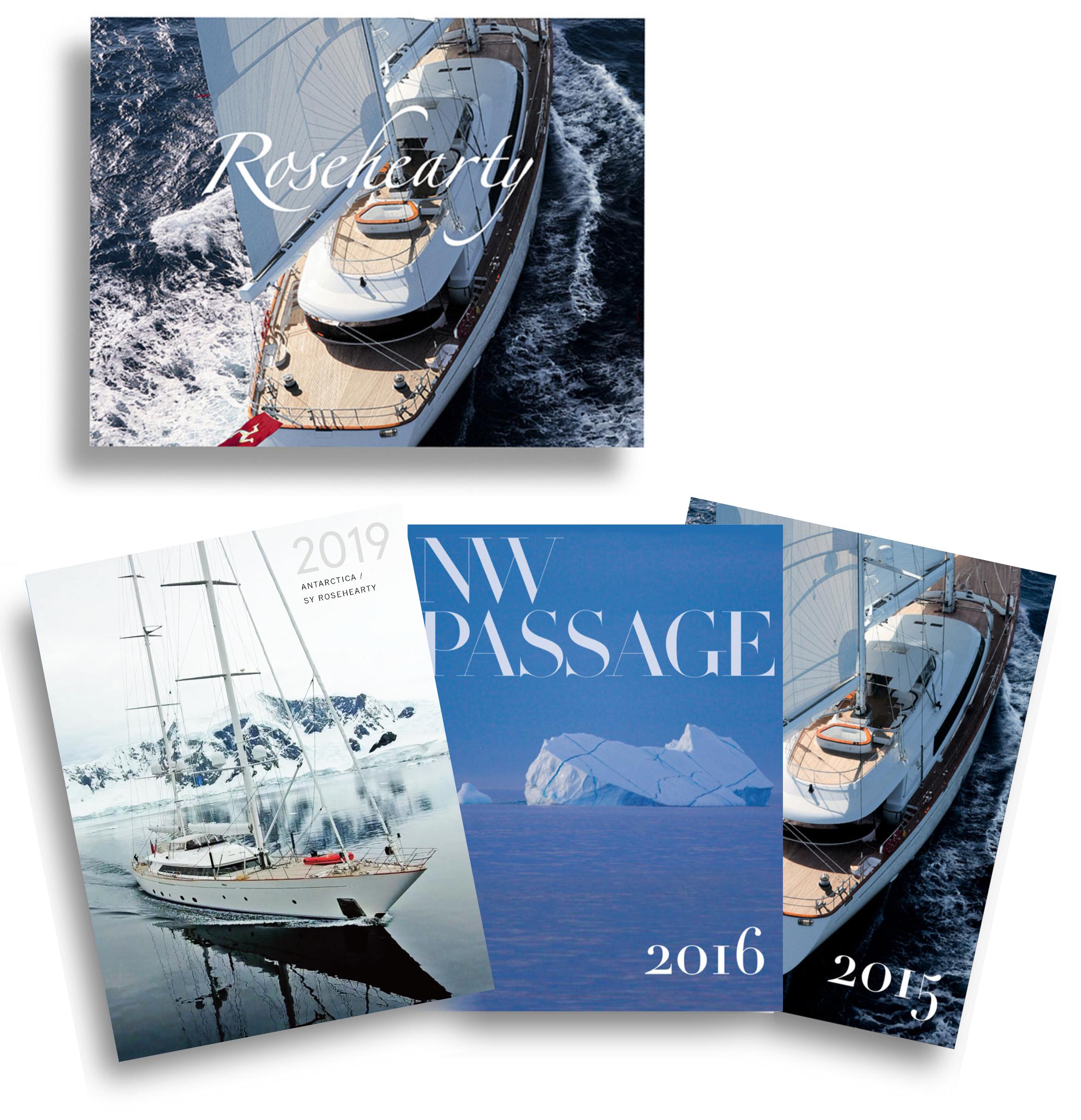 roseheart magazines.jpg
