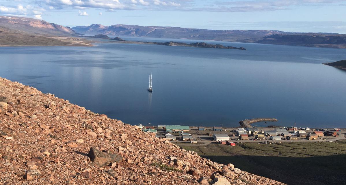 Arcit Bay hike 1.JPG