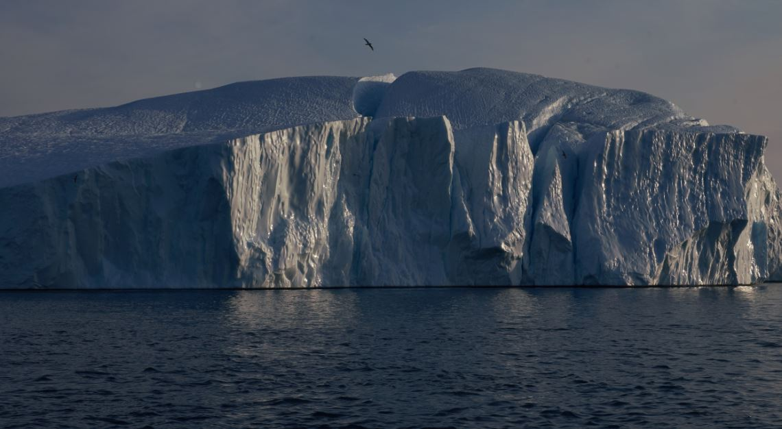 Melting Ice Capture.JPG