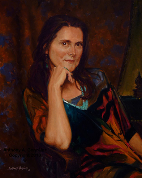 Portrait Lisa.jpg