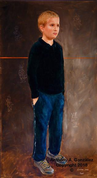 Portrait Keaton.jpg