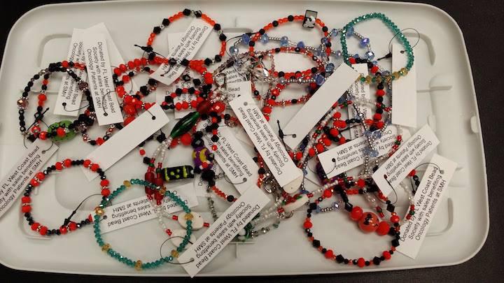 Crystal Stretch Bracelets for SMH Gift Shop.jpg