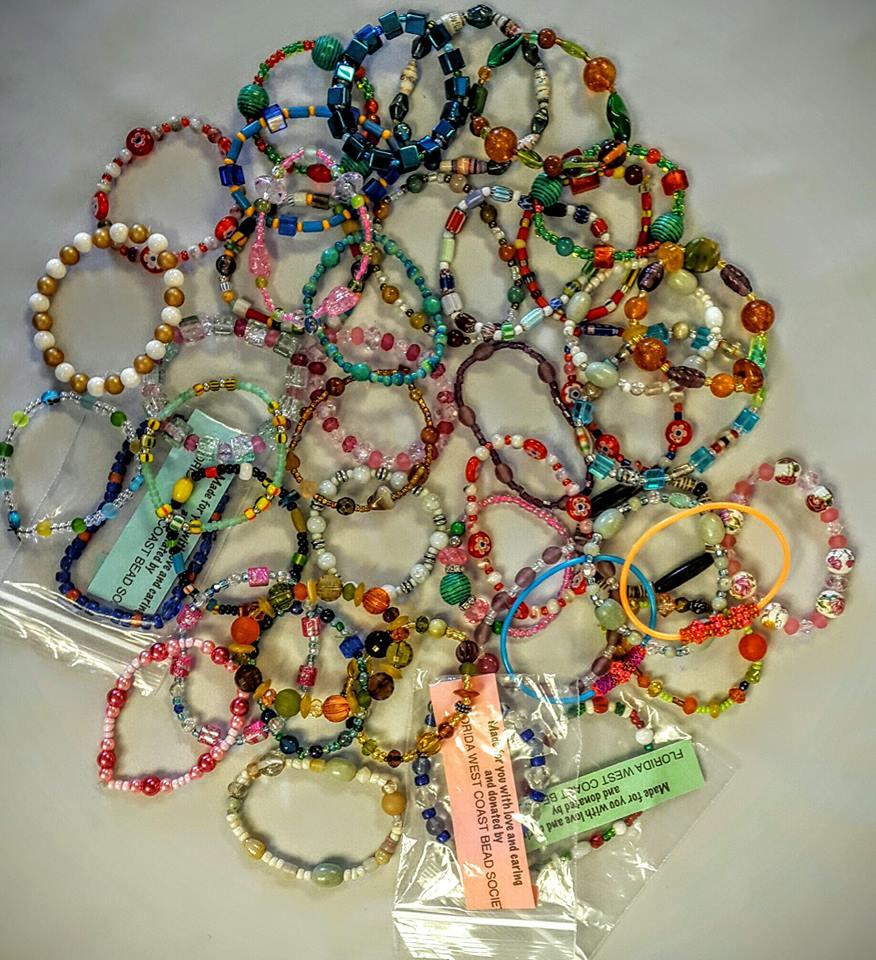 Stretchy Bracelets for Oncology Unit.jpg