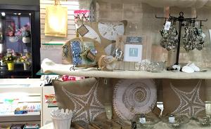 SMH Gift Shop.jpg
