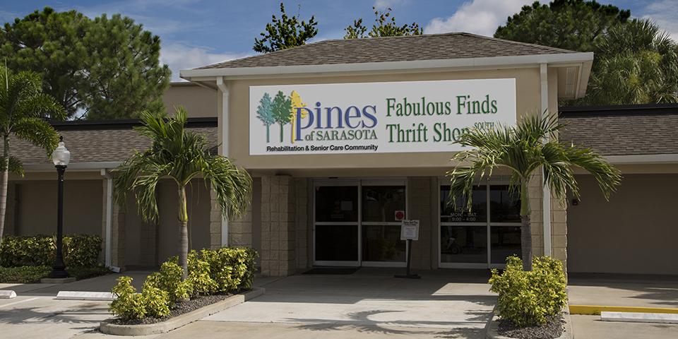 The Pines Thrift Shop.jpg