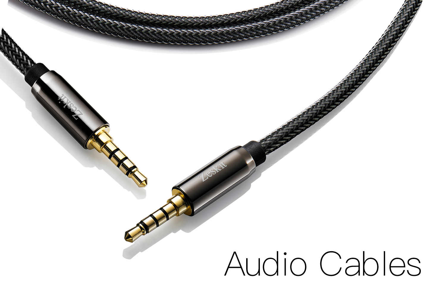 audio cables.jpg