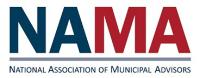 2018 NAMA Logo.png