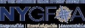 GFOA-Composite-Logo.png