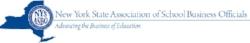 ASBO Logo.jpg