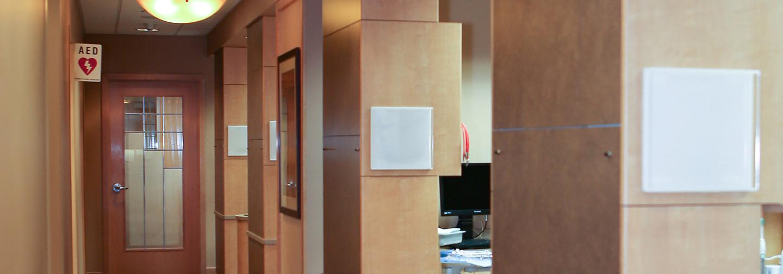 Office-slideshow6.jpg