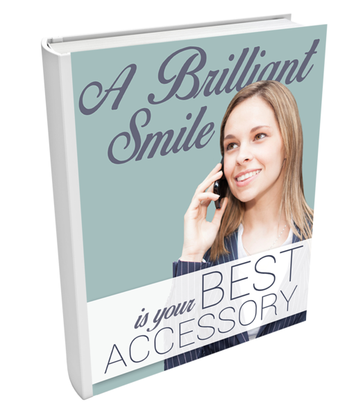 Download our free ebook to discover your options for a better smile.