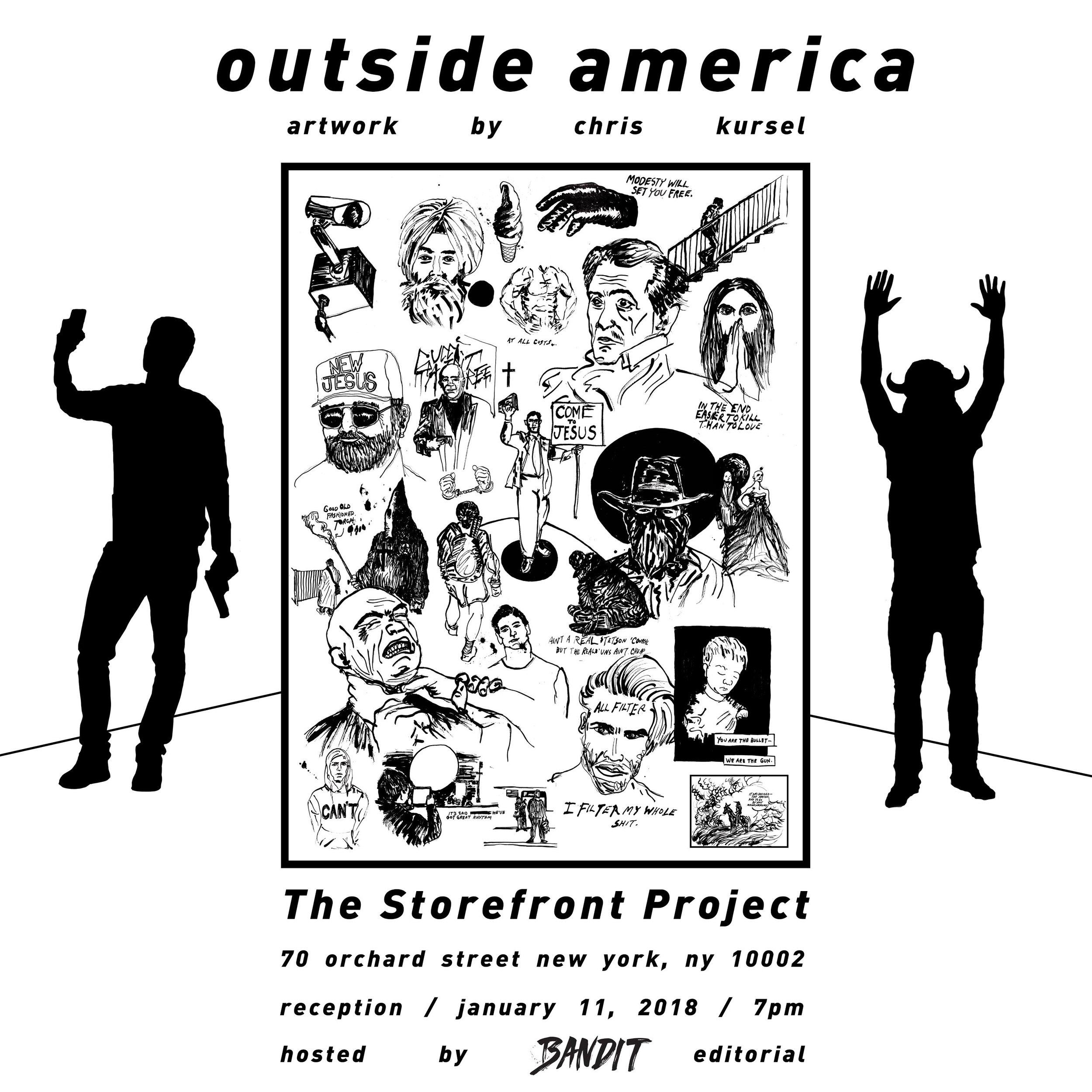 Storefront_OutsideAmerica.jpg