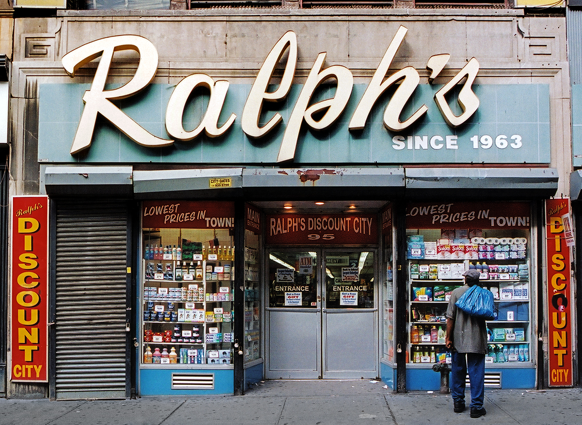 Ralphs721200.jpg