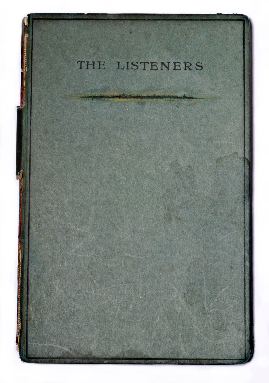 The-Listeners.jpg