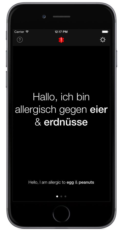 Allergic-traveler-communicate.jpg