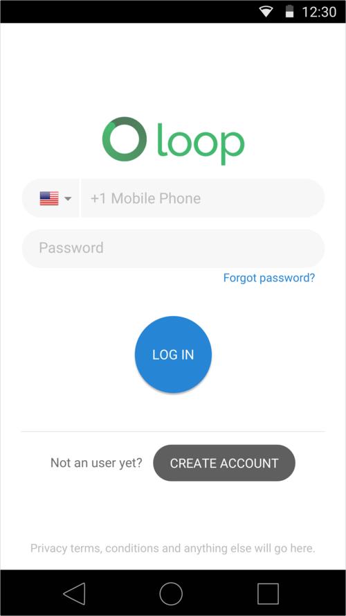 loop_signin.png