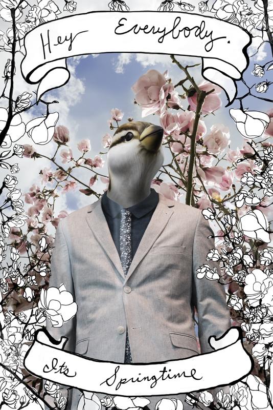 mussallem_k_springtime_rebirth_flat.jpg