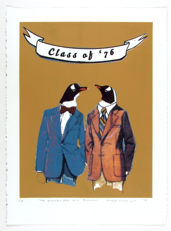 awkward penguins.jpg