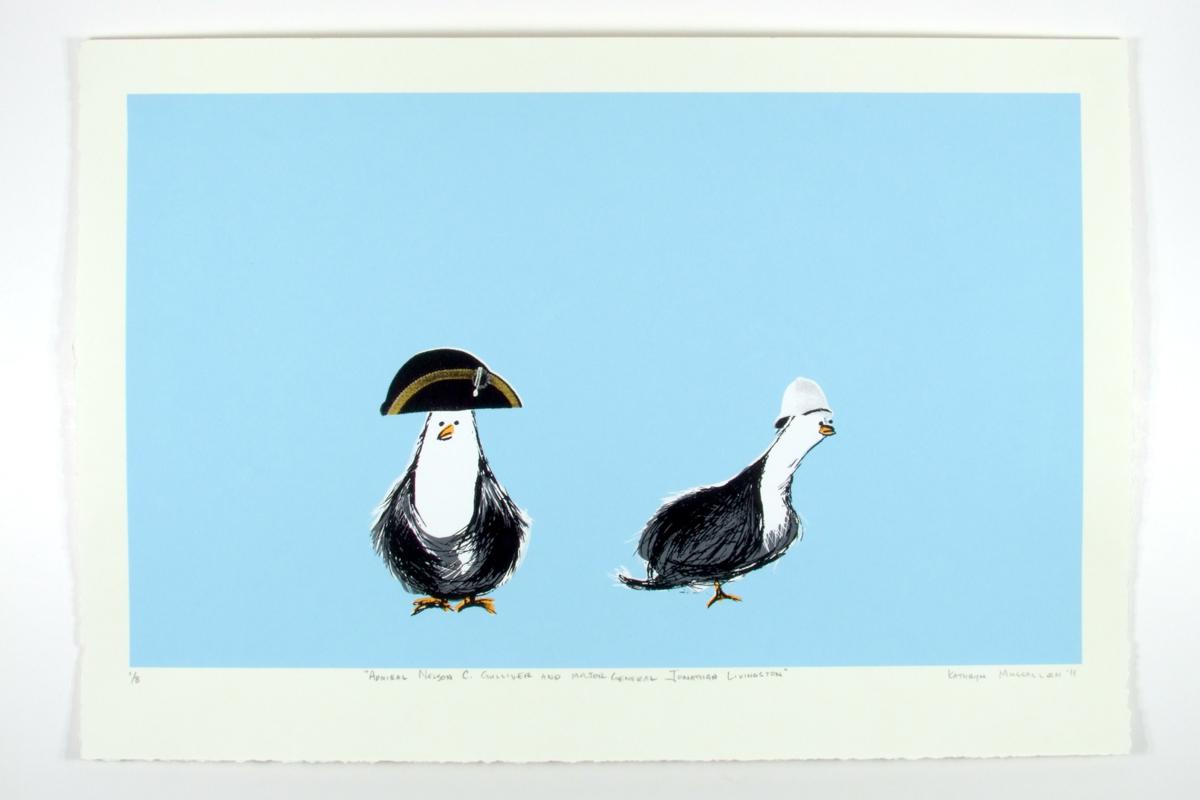 gulls on cream.jpg