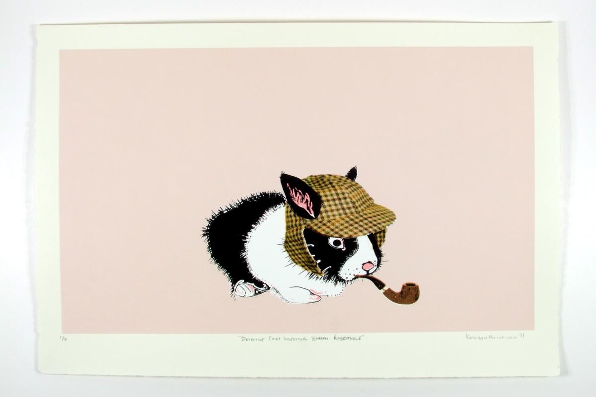 bunny on cream.jpg