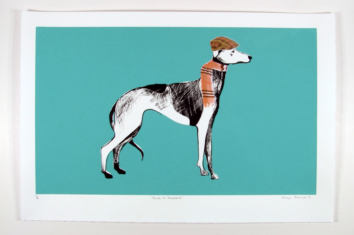 greyhound on white.jpg