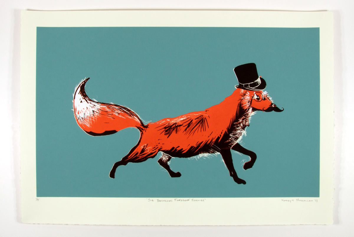 fox on cream paper.jpg