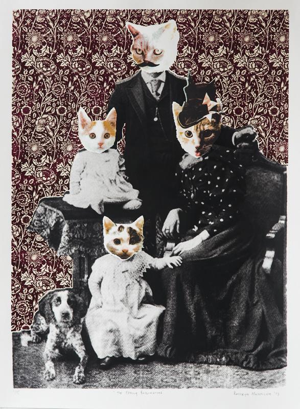 The Family Pussington_1.jpg