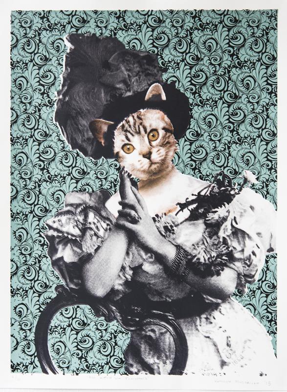 Madame Kitten Von Fancypants_1.jpg