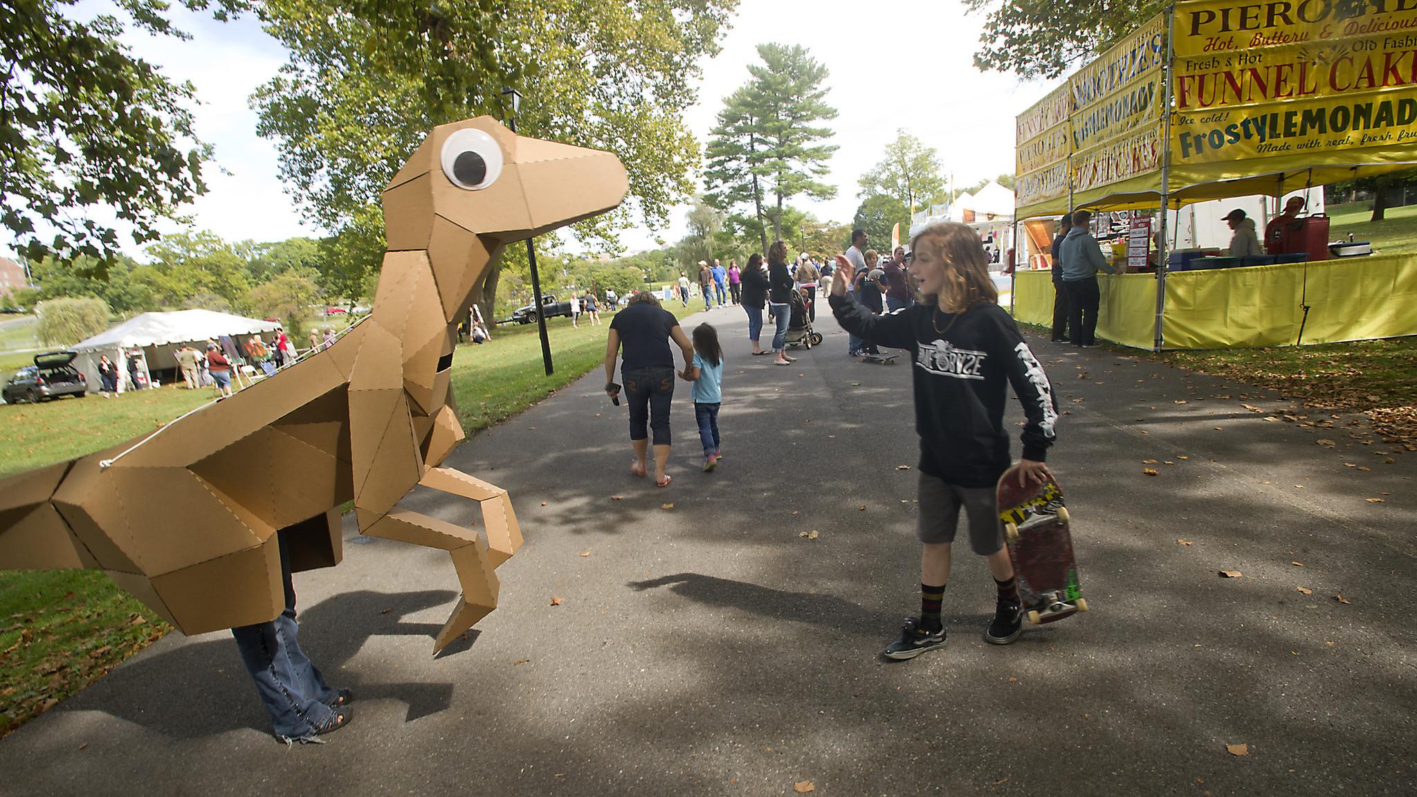 mc-pictures-first-annual-allentown-artsfest-20-004.jpg