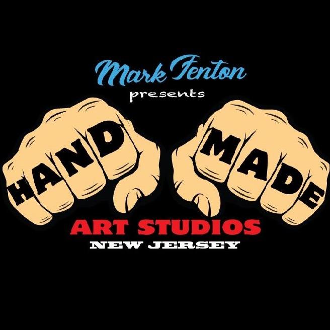 Handmade Art Studios
