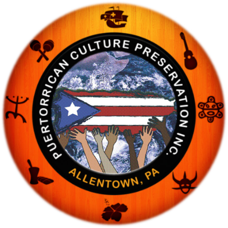 Puertorrican Culture Preservation Inc.
