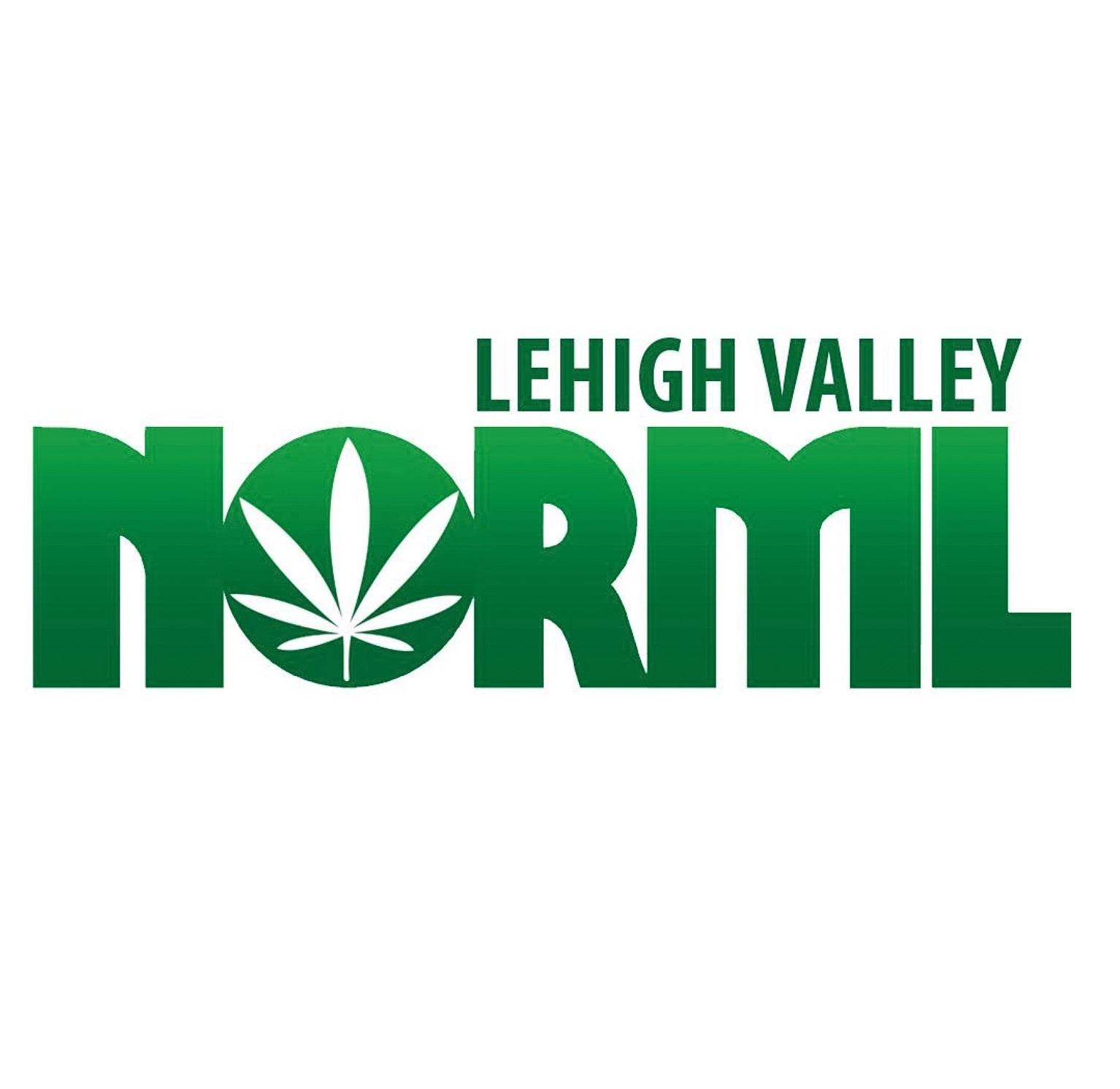 LV NORML