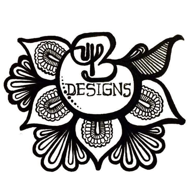 Bernadette Designs