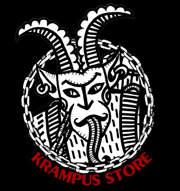 Krampus Store