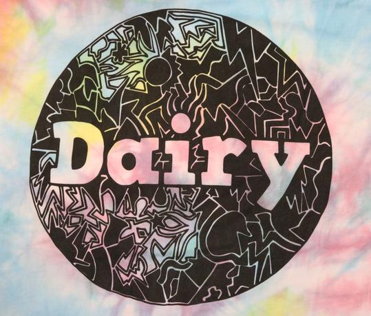 Dairy Apparel